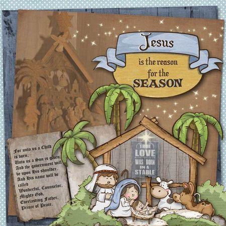 Jesus-is-the-reason