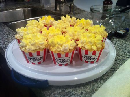 Most-creative-cupcakes-52__605