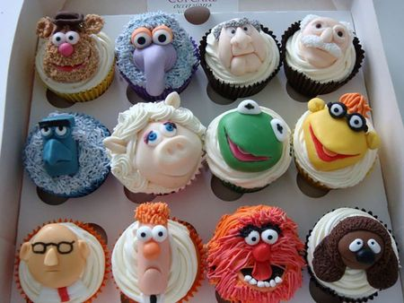 Most-creative-cupcakes-57__605