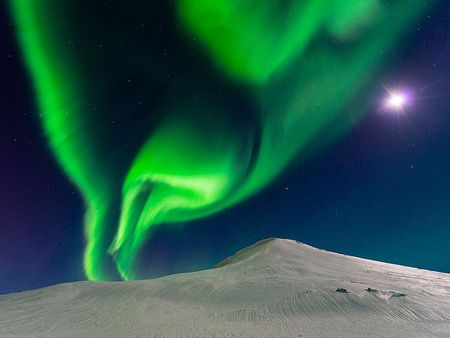 National-geographic-photo-of-the-day-internet-favorites-2015-32__880