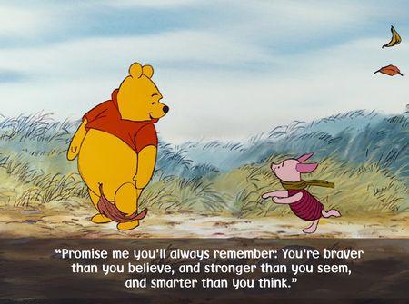 Best-winnie-pooh-quotes-4__880