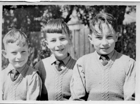 3 boys copy
