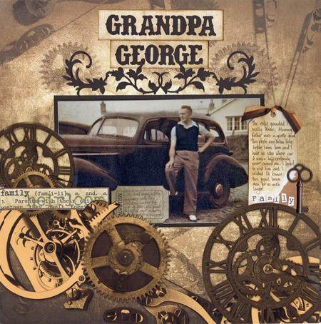 Grandpa-George