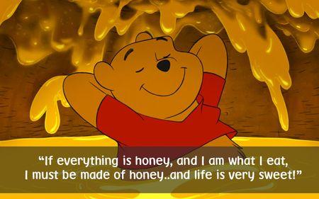 Best-winnie-pooh-quotes-5__880