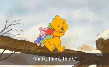 Best-winnie-pooh-quotes-72__880