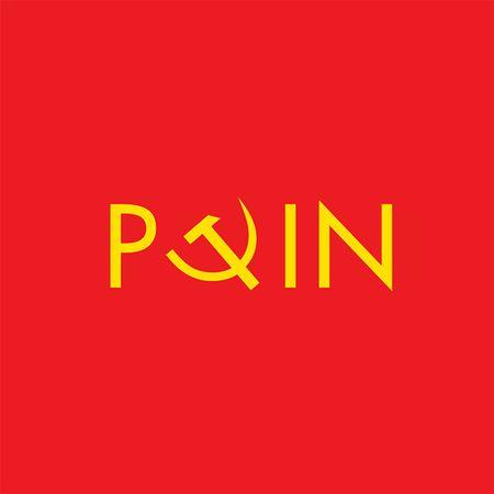 Calligrams-word-as-images-logo-design-ji-lee-36__700