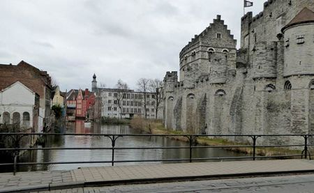 Ghent-37
