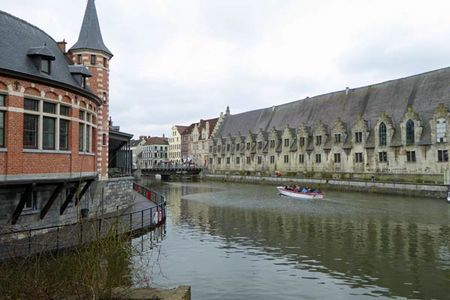 Ghent-38