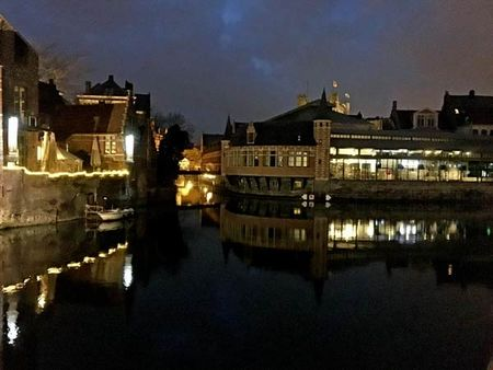 Ghent-39