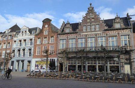 Haarlem-05