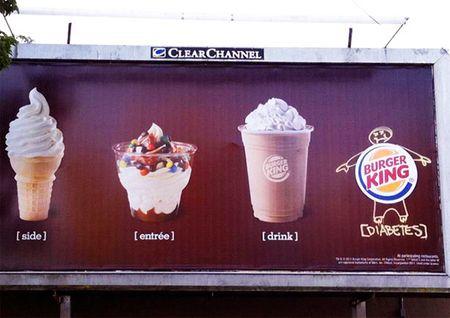 Funny-vandalism-street-art-45-5703aa25c26c2__605