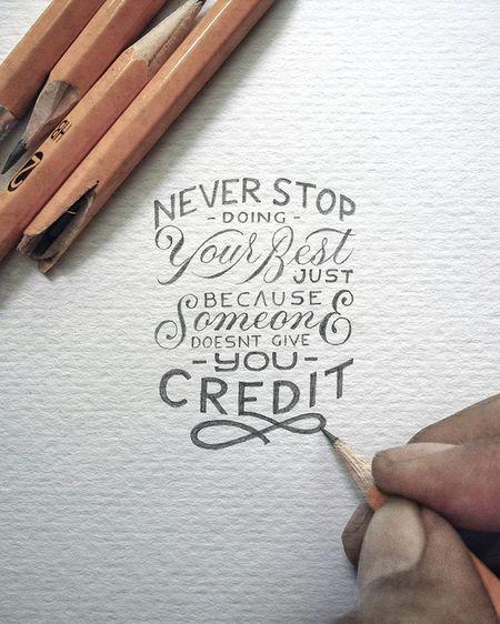 Inspirational-miniature-calligraphy-posters-tiny-masterworks-dexa-muamar-14-572998262a6e0__700
