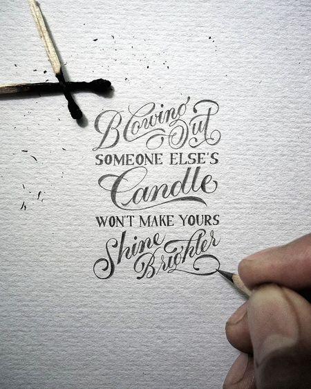 Inspirational-miniature-calligraphy-posters-tiny-masterworks-dexa-muamar-3-5729983e4b3de__700