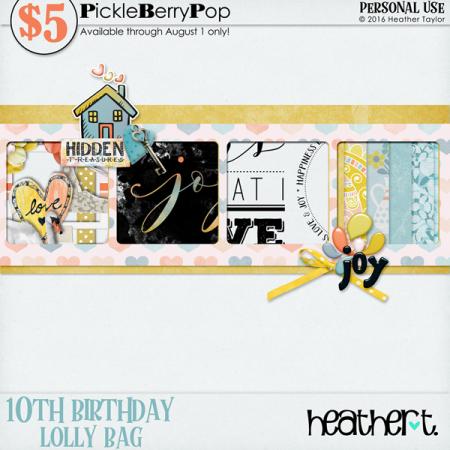 HeatherT-HiddenJoy-LollyBagPreview-600