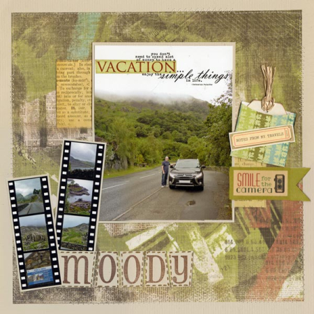 Moody-scrapbook-snowdonia-w