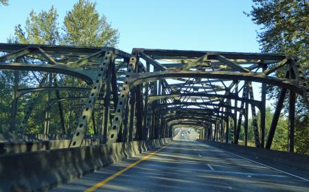 3 washington bridges 2