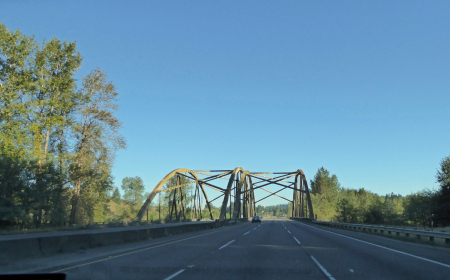 3 washington bridges 1