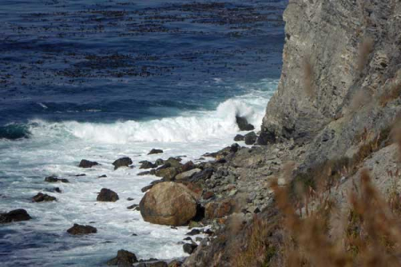 11-big-sur-waves