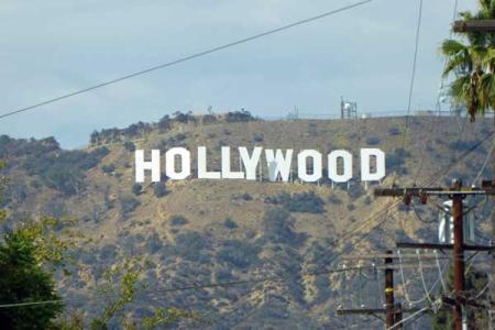 12-hollywood-2