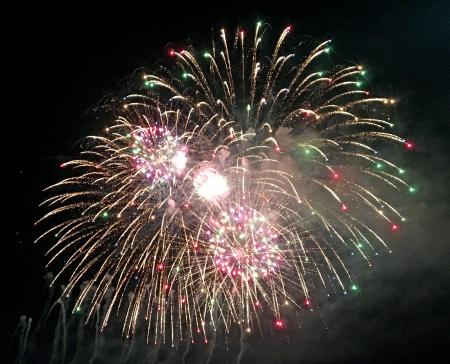 13 fireworks 2