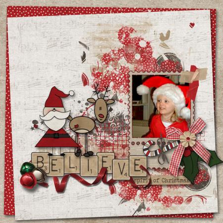 Believe-cbj
