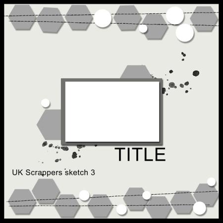 UKS-Sketch-3
