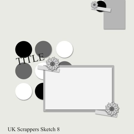 UKS Sketch 8 copy