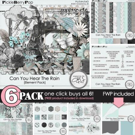 6-Pack-26