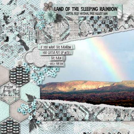 Land-of-the-sleeping-rainbo