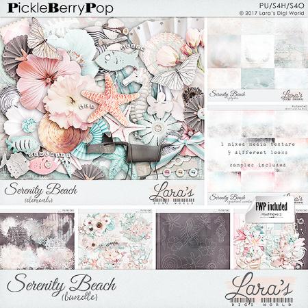 Ldw-SerenityBeach-bundle-PBP