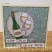 Wine-card-A