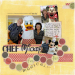 Chef-mickey-disney-scrapboo