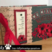 Poppies-mini-book