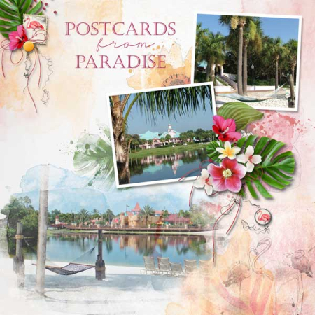 Postcards-from-paradise