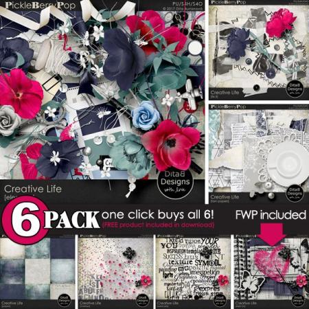 6-Pack-32