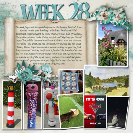 Week-28