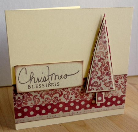 Small-red-tree-card