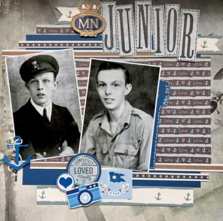 MN-Junior-scrapbook