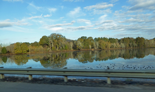 01 tennessee river