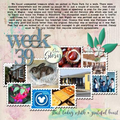 Week-41