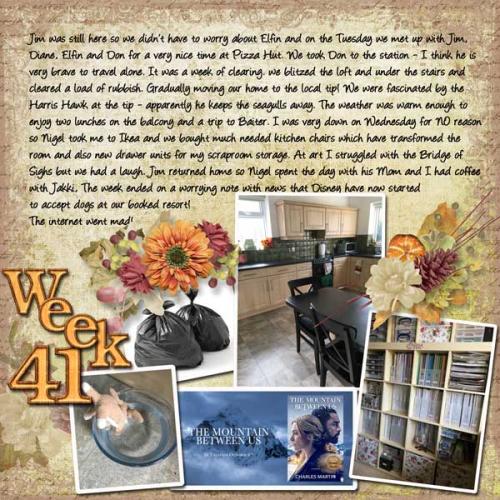 Week-40