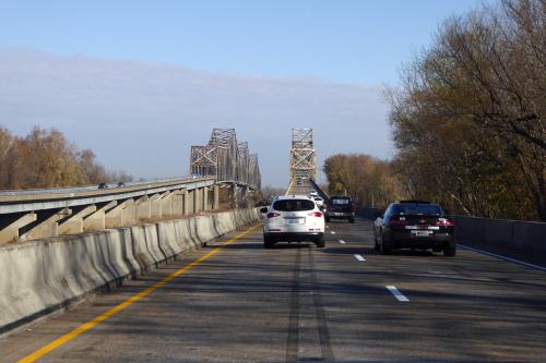 03 bridge 3