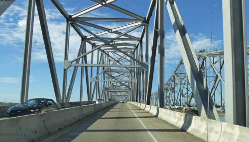 05-mississippi-bridge