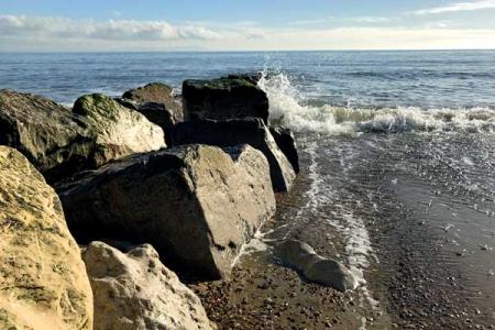 Rocks-and-stones