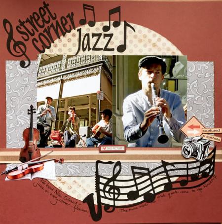 Strret-corner-jazz