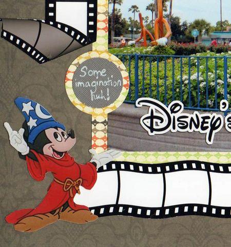 Disney-hollywood-studios-1
