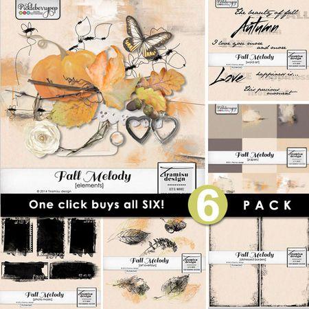 Tiramisy_des_FM_6-Pack