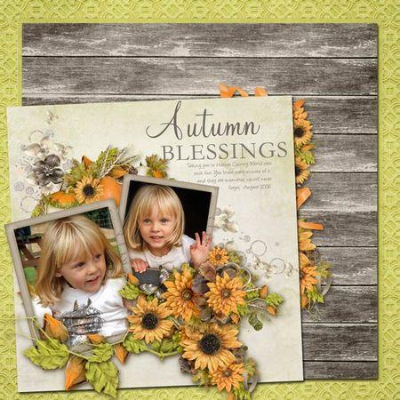 Autumn-Emily-Indigo-Pickle-