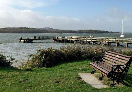 Lake-pier-1