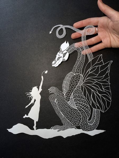 Hand-cut-paper-art-maude-white-2-5